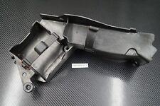 Motorradteile Auto & Motorrad: Teile 53V1461001 ohne Zusatzteile ...