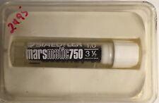 Staedtler Mars Vintage 1.0 (3 1/2) Point for a Marsmatic 700 Technical Pen