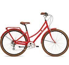 7abbc4eb961 Women's Bikes for sale | eBay