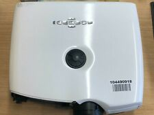 ProjectionDesign GP2 Evo22 Sx+ Zoom SH - No LAMP