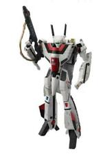 1/72 VF-1A / S Valkyrie Ichijo Hikaru (Are you remembering Figure Japan