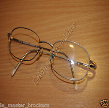 POLO RALPH LAUREN made in ITALY Monture optique lunettes Eyeglasses  Vintage