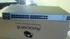 Avocent Cyclades ACS 6032 32-Port Console Server 6000 520-571-511 10/100/1000