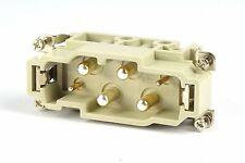 2V bis 5,5V 20Pin 74AHC244 NEU 5 x Puffer und Leitungstreiber DHVQFN