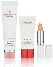 Elizabeth Arden Eight Hour Cream Nourishing Skin Essentials 3 Piece Set