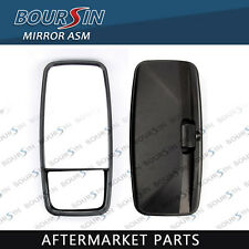 LH Side Door Mirror For ISUZU (Driver Side) 2008 -