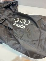 Logo Audi Ski or Snowboard Bag Zipped Waterproof Case