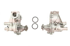 WATER PUMP VW CORRADO 1.8 2.0  3193BH
