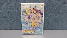Girls Bravo - Vol 1 (Episodes: 1-4) - Anime DVD