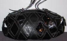 Faux Leather Bags & OLGA BERG Handbags for Women