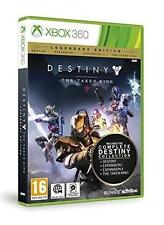 Destiny: The Taken King -- Legendary Edition (Microsoft Xbox 360) Activision