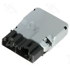 For Lexus GS300 Toyota Land Cruiser HVAC Blower Motor Resistor Block