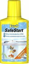 Tetra Safestart [SNG] 100ml - 59843