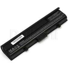 LAPTOP BATTERY 11.1V 4400MAH TT485 - XPS M1330 DL1330LH