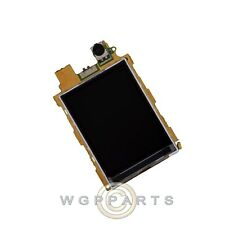 LCD for Motorola V3x RAZR Display Screen Video Picture Visual Replacement Parts