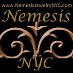 Nemesis Jewelry New York City