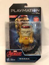 Playmation Marvel Avengers M.O.D.O.K. Villain Smart Figure