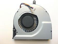 Ventilateur fan Asus N56vw N56vm N56vz     Ksb0705hb