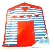 NEW Premium Waterproof  Peg Bag holder with hanger