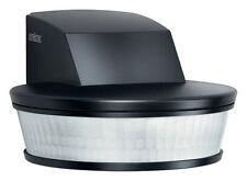 Steinel Bewegungsmelder High Performance Sensor senslQ S schwarz 2000 W 003951
