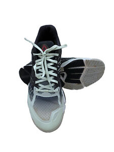 Reebok CrossFit Speed TR Training Sz 7 US Mens Sneakers