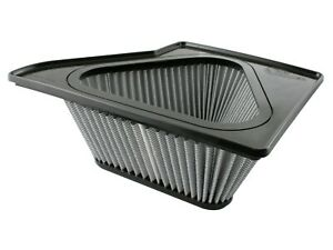 aFe Power Magnum FLOW Pro DRY S Air Filter for 12-13 Mustang 5.0L