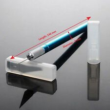 Burin Metal Chisel Pen Knife Cutting Graver High Precision Hook Knife
