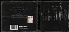 CD THE SEARCH STAYING ALIVE IN A COUNTRY INDUSTRIALIZED 2012