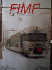 Bollettino FIMF n°276 2007 - Costruiamo la R 410