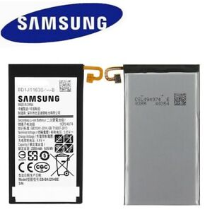 Batterie Samsung Galaxy A3 ( 2017 ) - A 320 F