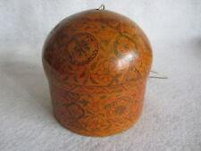 Vintage Original Box Asian Antiques