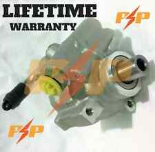 New Power Steering Pump 90531698 for Cadillac Catera Saturn L300 LW300 20-901