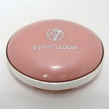 W7 Pressed Powder Pink Make-Up Products