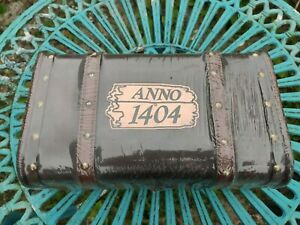 Anno 1404 Collector's Edition  PC  New and Sealed