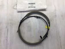 2008-2012 Ford Escape OEM Radio Antenna Cable 8L8Z-18812-C
