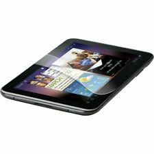 "TARGUS AWV1256US 7"" Clear Screen Protector for Samsung Galaxy Tab 3 , Anti-Glare"