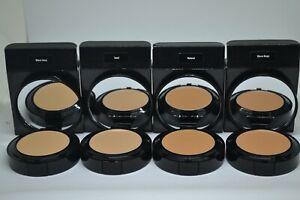 Bobbi Brown Long Wear Even Finish Compact Foundation BNIB 0.28oz/8g~choose shade