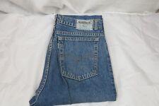 Levis Herren Jeans W33 L32 Blau Stonewashed ohne Modell Nr.