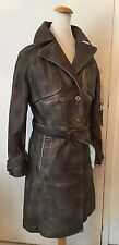 Trench Sominemi Taille XL
