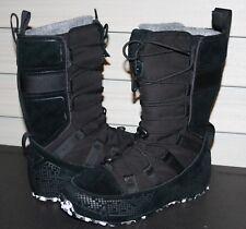 VASQUE LOST 40 US 10 EU 43 Men's Winter Hiking Boot Black