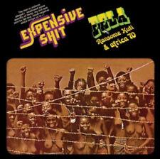 Fela Ransome Kuti & The Africa 70 : Expensive Shit Vinyl (2014) ***NEW***