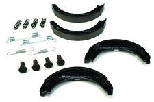 For Mercedes W201 C208 W210 R129 Rear Drum Parking Brake Shoe Pagid 355050301