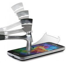 Vitre protection-film protecteur d'écran verre trempé 0,3 mm Samsung Galaxy S4