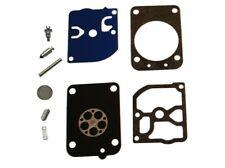 Zama C1Q Carburettor Diaphragm Repair Kit Fits Stihl Saw TS410 & TS420,  RB-151