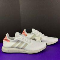 Adidas SWIFT RUN B37731 Running Sneakers Shoes Men's Size 11.5 & 12 NEW