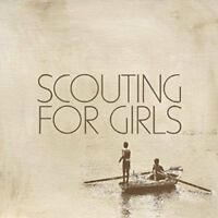 Scouting For Girls 10th Anniversary Special Edition Album - DOUBLE CD - NEW Gift