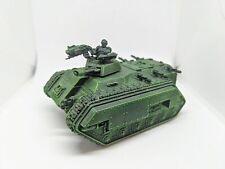 Astra Militarum Chimera (AH028)