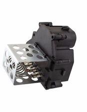 Lüftermotor Kühlerlüftermotor Wiederstand Citroen DS5 Peugeot 206 3008 307 308