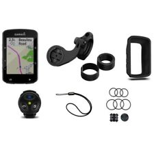 GARMIN Edge 520 Plus Bundle Mountain Bike art. 010-02083-12