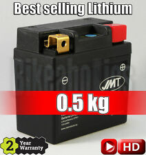 Best selling Lithium battery - KTM SXF 250 2016